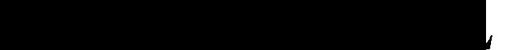 Posh Panel
